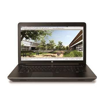 HP ZBook 17 G3 (T7V35ES#BCM)