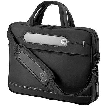 HP Business Slim Top Load Case 14.1 (H5M91AA)