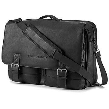 HP Executive Leather Messenger 14 (K0S31AA)