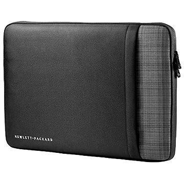 HP Ultrabook Sleeve 15.6 (F8A00AA)
