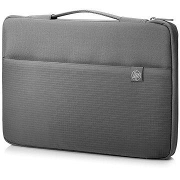 HP Carry Sleeve 15.6 (1PD67AA#ABB)