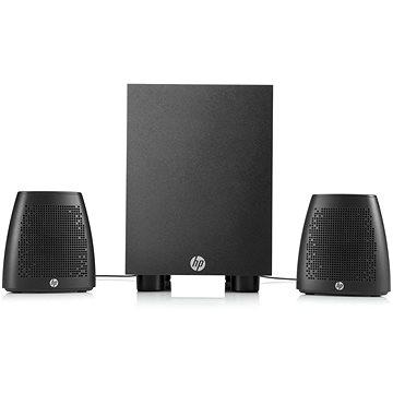 HP Speaker System 400 (1FU68AA#ABB)