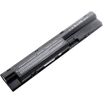 HP FP06 6-článková (H6L26AA)