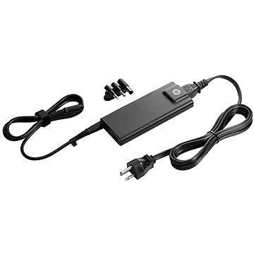HP 90W Slim s USB (H6Y83AA#ABB)