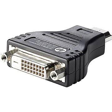 HP HDMI na DVI (F5A28AA)