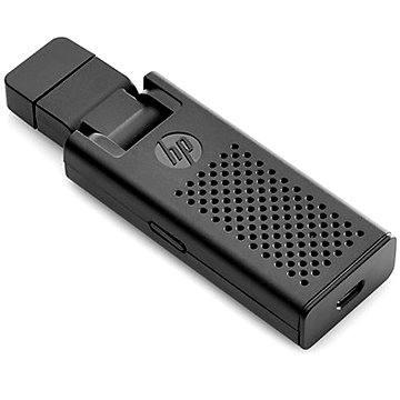 HP Wireless Display Adapter (J1V25AA#ABB)