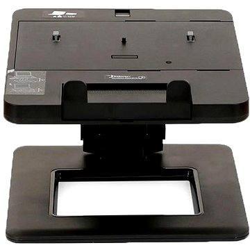 HP Dual Hinge II Notebook Stand (E8F99AA)