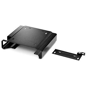 HP Desktop Mini Security/Dual Vesa Sleeve VESA LCD (G1K22AA)
