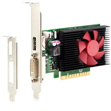 HP Nvidia GeForce GT 730 2GB (N3R90AA)