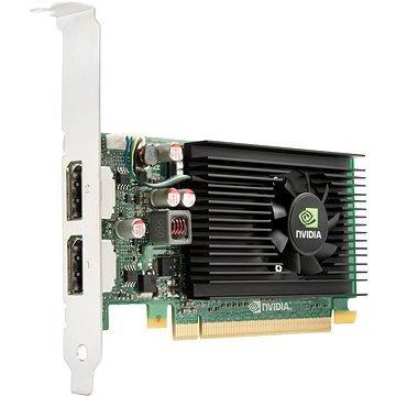 HP NVIDIA NVS 310 1GB (M6V51AA)