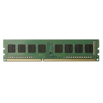 HP 8 GB DDR4-2400 DIMM ECC (T9V39AA)