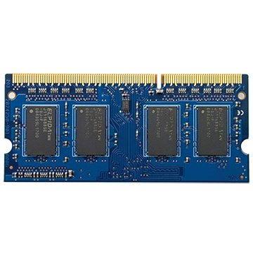 HP SO-DIMM 8GB DDR3L 1600MHz (H6Y77AA#AC3)