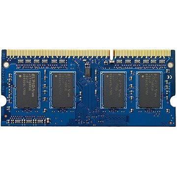HP SO-DIMM 8GB DDR3L 1600MHz (P2N47AA)