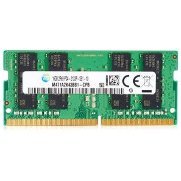 HP SO-DIMM 16GB DDR4 2400 MHz (Z9H53AA)