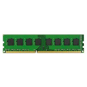 HP 4GB DDR3L 1600 MHz (N1M46AA)