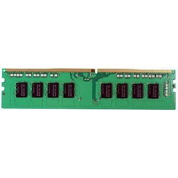 HP 8GB DDR4 2133 MHz (P1N52AA)