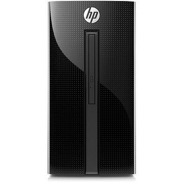 HP 460-a205nc (4XF57EA#BCM)