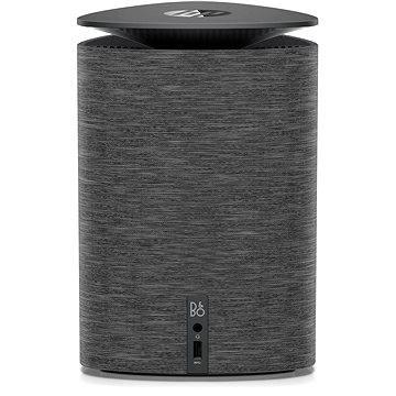 HP Pavilion Wave 600-a050nc Grey (Y4K85EA#BCM)
