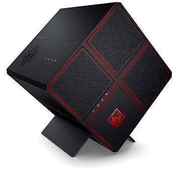 OMEN X by HP 900-070nc (Y4L13EA#BCM)