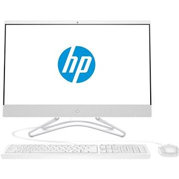 HP 22-c0017nc (4JY68EA#BCM)