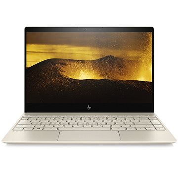 HP ENVY 13-ad102nc Silk Gold (2PN36EA#BCM)