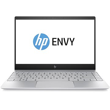 HP ENVY 13-ad103nc Natural Silver (2PN37EA#BCM)