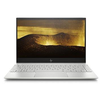 HP ENVY 13-ah0005nc Natural Silver (4JU72EA#BCM)
