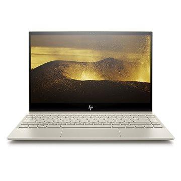 HP ENVY 13-ah0006nc Pale Gold (4JV11EA#BCM)
