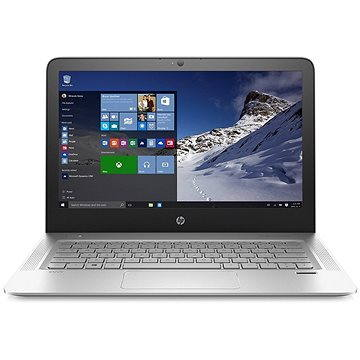 HP ENVY 13-ab002nc Natural Silver (Z3F56EA#BCM)