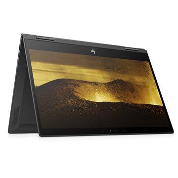 HP ENVY 13 x360-ag0006nc Dark Ash Silver Touch (4JV47EA#BCM)