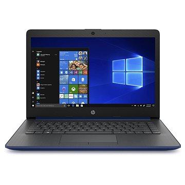 HP 14-cm1008nc Lumiere Blue (6VN71EA#BCM)