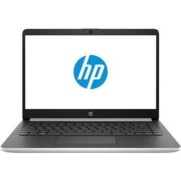 HP 14-dk0001nc Natural Silver (6VN81EA#BCM)