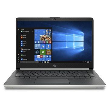 HP 14-dg0001nc Natural Silver (4XX11EA#BCM)