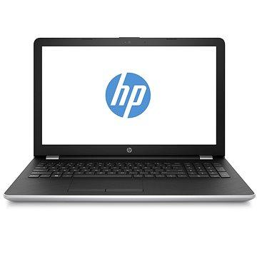 HP 15-da0003nc Natural Silver (4BX84EA#BCM)