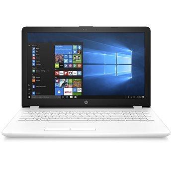 HP 15-db0029nc Snow white (4JV52EA#BCM)