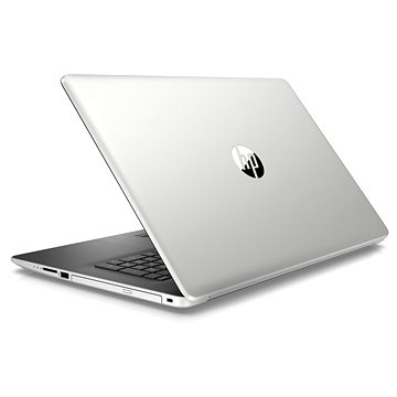 HP 17-ca1006nc Natural Silver (6WM56EA#BCM)