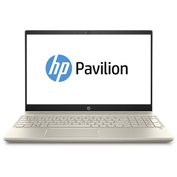 HP Pavilion 15-cw0013nc Ceramic white (4MW81EA#BCM)