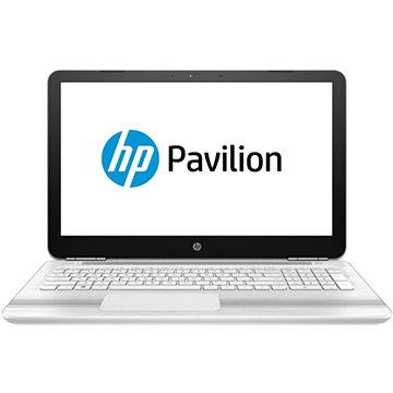 HP Pavilion 15-ab218nh Fehér (V2G57EA#AKC)