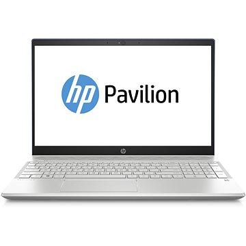 HP Pavilion 15-cs0014nc Sapphire Blue (4MM50EA#BCM)