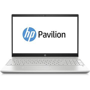 HP Pavilion 15-cs0015nc Mineral Silver (4MX19EA#BCM)