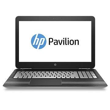 HP Pavilion Gaming 15-bc203nc (1GM84EA#BCM)