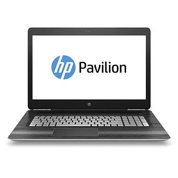 HP Pavilion Gaming 17-ab201nc (1GM90EA#BCM)