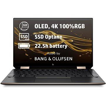 HP Spectre x360 13-aw0106nc Nightfall Black 2019 (8UP18EA#BCM)