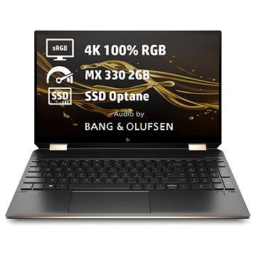 HP Spectre x360 15-eb0000nc Nightfall Black (1N7P8EA#BCM)