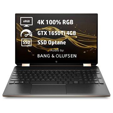 HP Spectre x360 15-eb0001nc Nightfall Black (1N7P9EA#BCM)