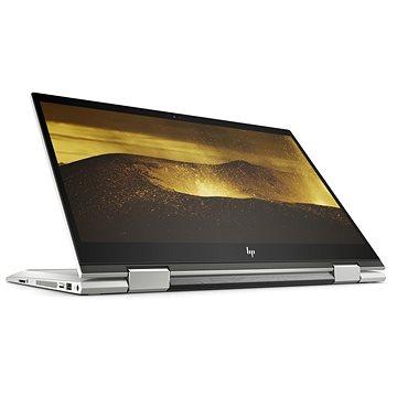 HP ENVY x360 15-cn1002nc Natural Silver (5QT59EA#BCM)