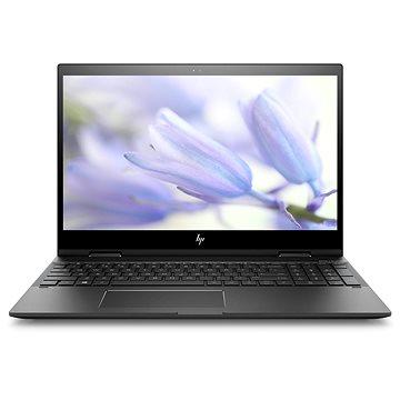 HP ENVY 15-cn0005nc x360 Dark Ash Silver (4MH62EA#BCM)