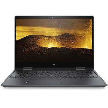 HP ENVY x360 15-cp0000nc Nightfall Black (4YB56EA#BCM)