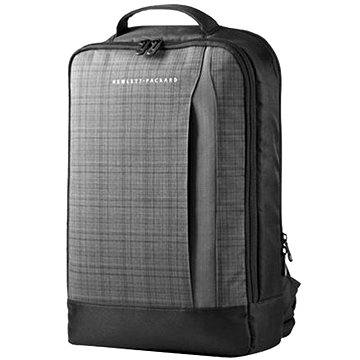 HP Slim Ultrabook Backpack 15.6 (F3W16AA)