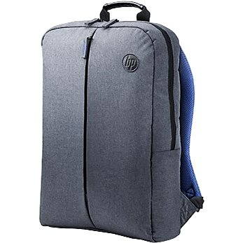 "HP Essential Backpack 15.6"" (K0B39AA#ABB)"